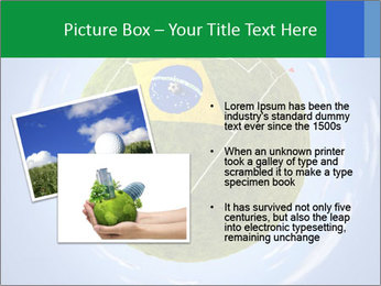 0000077196 PowerPoint Template - Slide 20