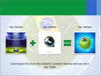 0000077196 PowerPoint Template - Slide 22