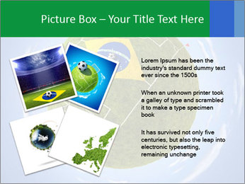 0000077196 PowerPoint Template - Slide 23