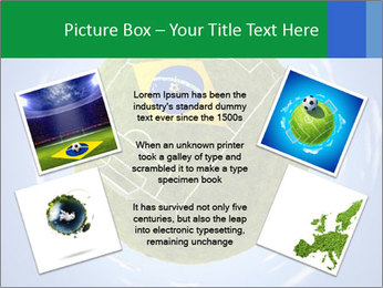 0000077196 PowerPoint Template - Slide 24