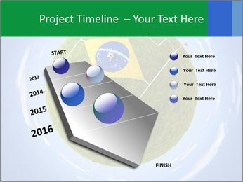 0000077196 PowerPoint Template - Slide 26