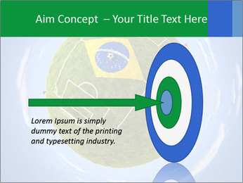 0000077196 PowerPoint Template - Slide 83