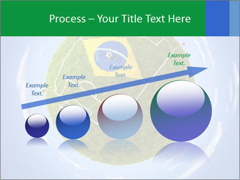 0000077196 PowerPoint Template - Slide 87