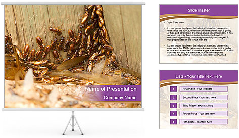 0000077197 PowerPoint Template