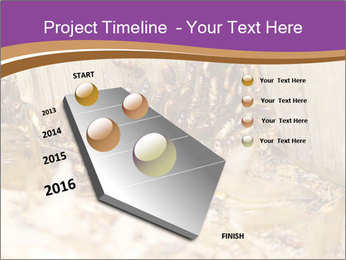 0000077197 PowerPoint Template - Slide 26