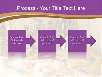0000077197 PowerPoint Template - Slide 88