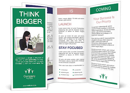 0000077198 Brochure Template