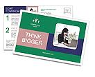 0000077198 Postcard Templates