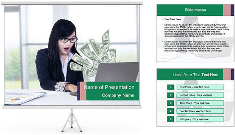 0000077198 PowerPoint Template
