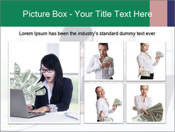 0000077198 PowerPoint Templates - Slide 19