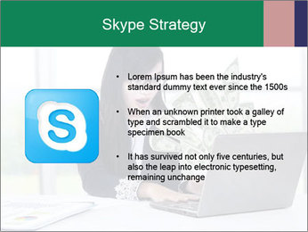 0000077198 PowerPoint Templates - Slide 8