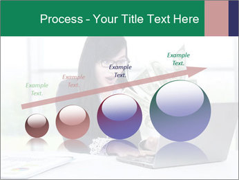 0000077198 PowerPoint Templates - Slide 87