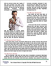 0000077198 Word Template - Page 4