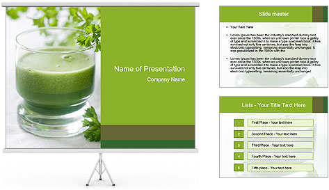 0000077199 PowerPoint Template