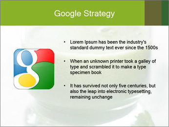 0000077199 PowerPoint Template - Slide 10