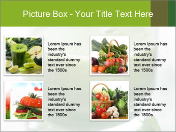 0000077199 PowerPoint Template - Slide 14