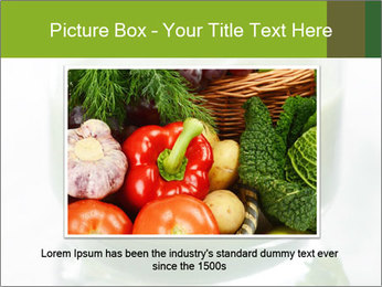 0000077199 PowerPoint Template - Slide 15