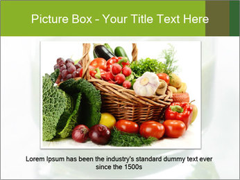 0000077199 PowerPoint Template - Slide 16
