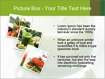 0000077199 PowerPoint Template - Slide 17