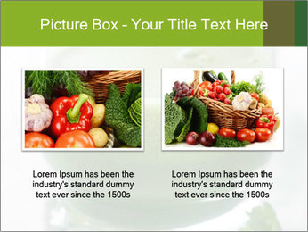 0000077199 PowerPoint Template - Slide 18