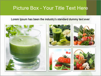 0000077199 PowerPoint Template - Slide 19