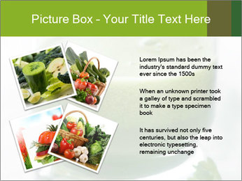 0000077199 PowerPoint Template - Slide 23