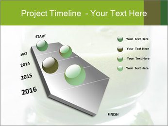 0000077199 PowerPoint Template - Slide 26