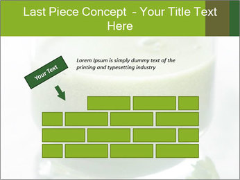 0000077199 PowerPoint Template - Slide 46