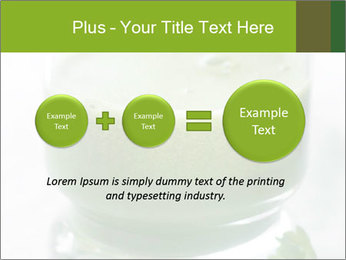 0000077199 PowerPoint Template - Slide 75