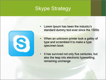 0000077199 PowerPoint Template - Slide 8