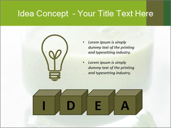0000077199 PowerPoint Template - Slide 80