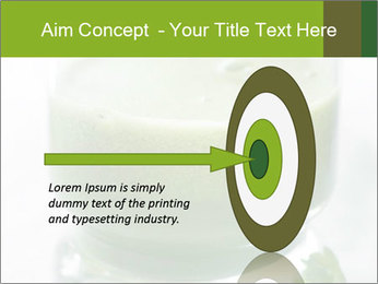 0000077199 PowerPoint Template - Slide 83