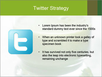 0000077199 PowerPoint Template - Slide 9