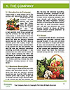 0000077199 Word Template - Page 3