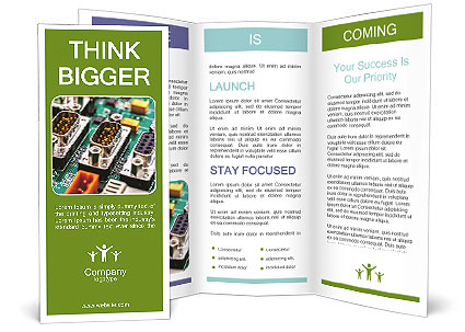 0000077200 Brochure Templates
