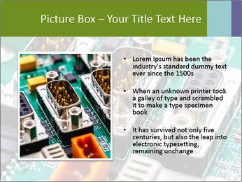 0000077200 PowerPoint Templates - Slide 13