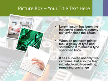0000077200 PowerPoint Templates - Slide 17