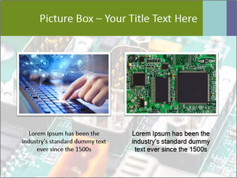 0000077200 PowerPoint Template - Slide 18