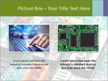 0000077200 PowerPoint Templates - Slide 18