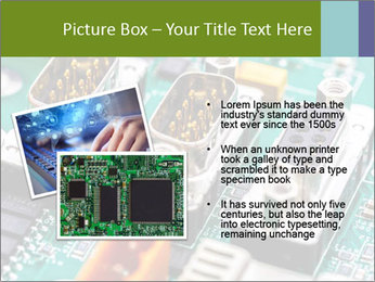 0000077200 PowerPoint Templates - Slide 20