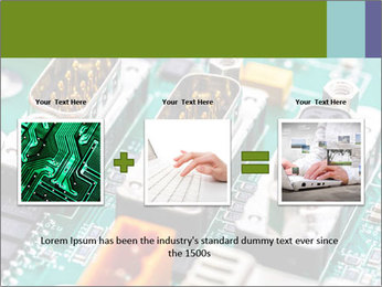 0000077200 PowerPoint Templates - Slide 22