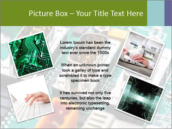 0000077200 PowerPoint Template - Slide 24