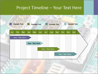 0000077200 PowerPoint Templates - Slide 25