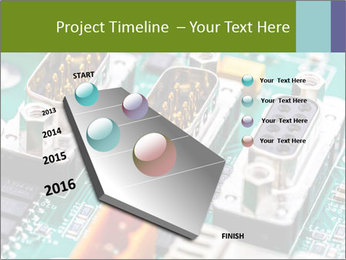 0000077200 PowerPoint Templates - Slide 26