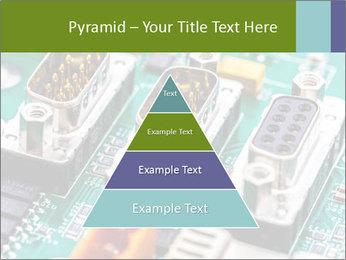0000077200 PowerPoint Templates - Slide 30