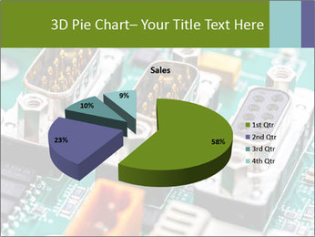 0000077200 PowerPoint Templates - Slide 35