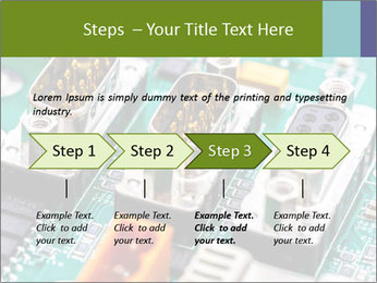 0000077200 PowerPoint Templates - Slide 4