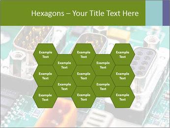 0000077200 PowerPoint Templates - Slide 44