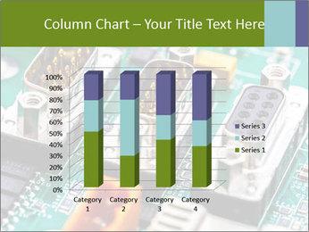0000077200 PowerPoint Templates - Slide 50