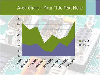 0000077200 PowerPoint Templates - Slide 53